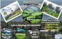 Minimum 4 - 5 Srinagar Scenic Kashmir Valley
