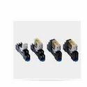 SJ Socket Series