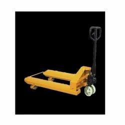 reel-pallet-truck