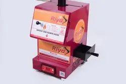Eco Friendly Napkin Incinerator RI103