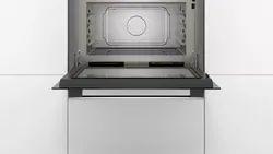 Bosch Microwave Wave