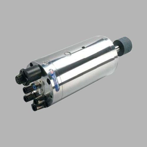 Hi-Frequency Internal Grinding Spindles