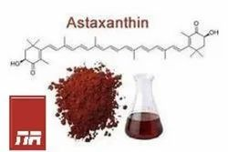 Astaxanthin Oil, Packaging Type: Can, Packaging Size: 1 KG
