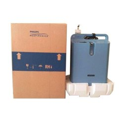 Philips Ever Flo Oxygen Concentrator