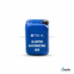 TRI-K Allantoin Glycyrrhetinic Acid (Skin Care)