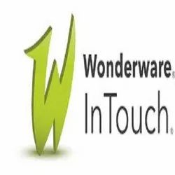 InTouch SCADA Installation and Development, For Industrial, Automation Applications