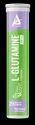 L-glutamine 2000 Effervescent Tablets