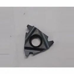 AI095 CNC Insert