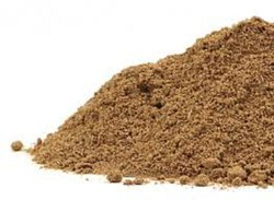 Chitra Thai Powder, Packaging Size: 1 Kg
