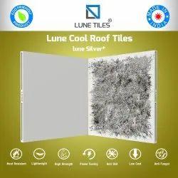 Terrace Cooling Tile