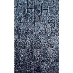 20 mm Stone Wall Cladding