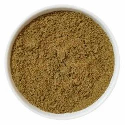 Pooja Naturals Ajmo Ajwain Powder, Packaging Type: Packet, Grade Standard: Food Grade