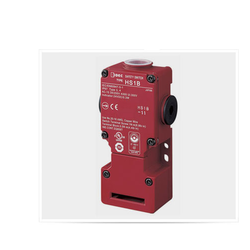 IDEC HS1B HS2B Full-Size Locking