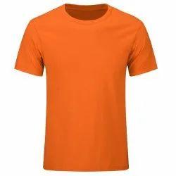 Personalize 100 % Premium Cotton T Shirt