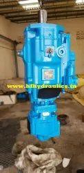 Hawe V30D250C-RKN Model Hydraulic Pump