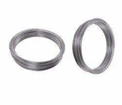 18 Gauge Mild Steel Binding Wire