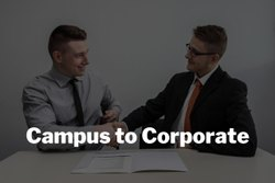 90 Minutes Campus to Corporate Training, Positive Changes, Location: Pan India