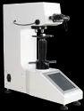 Digital Micro Vickers Hardness Tester