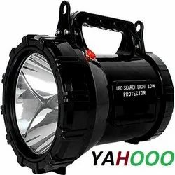 Dragon LED Search Light-Protector
