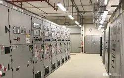 Havells Power Distribution Panel, IP54