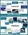 Siemens Simcenter Fibersim : Composite Design