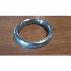 R-20 Ring Joint Gasket