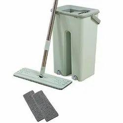 New Magic Flat Mop