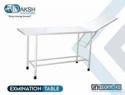 Examination Table Plain