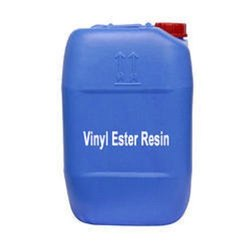 Vinyl Resin