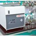 Research Centrifuge  PR-24
