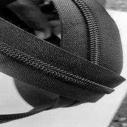 Nylon Waterproof Zipper TPU
