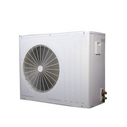 Freezer Room Condensing Unit