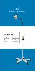 LED Examination Light 12 LED