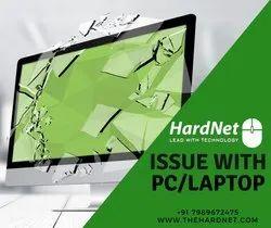 Desktop Hardware Computer Repairing Services, Motherboard