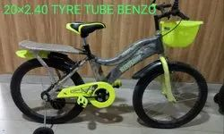 Kids Bicycle 20 Inch BENZO