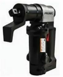 PRIME Electric Torque Wrench - Sq. Dr.