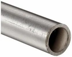 Polished Seamless Stainless Steel Pipes