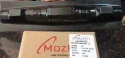 Mozfit Cable Jointing Kits