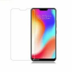 Vivo 0.3mm Mobile Tempered Glass