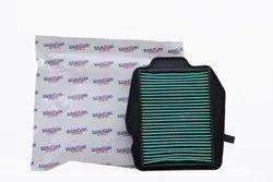 Shine Bs-6 Air Filter