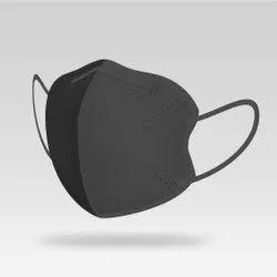 Swasa N95 Carbon Mask