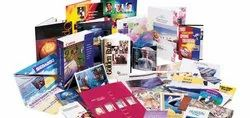 Offset And Digital 2 To 5 Days Book Printing Services, in Pan India