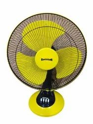Home Electric Table Fan, 300 mm