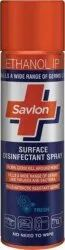 Savlon Disinfectant Spray
