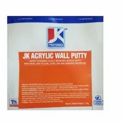 Manufacturer Of Cement Paint Waterproof Cement Paint By J K Protomax Kolkata