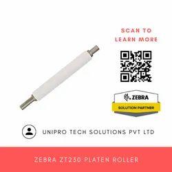 Zebra ZT230 Platen Roller