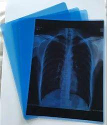 Medical X Ray Film