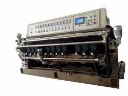 Glass Forming Machine, 220 - 440 V