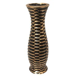 Table Top Classy Flower Vase