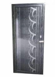 KB 66 Maruti PVC Sheet/ PVC FMD Doors
